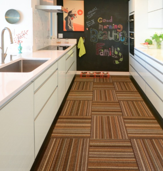 Best Kitchen Flooring Ideas of 2019 | Freshome.com