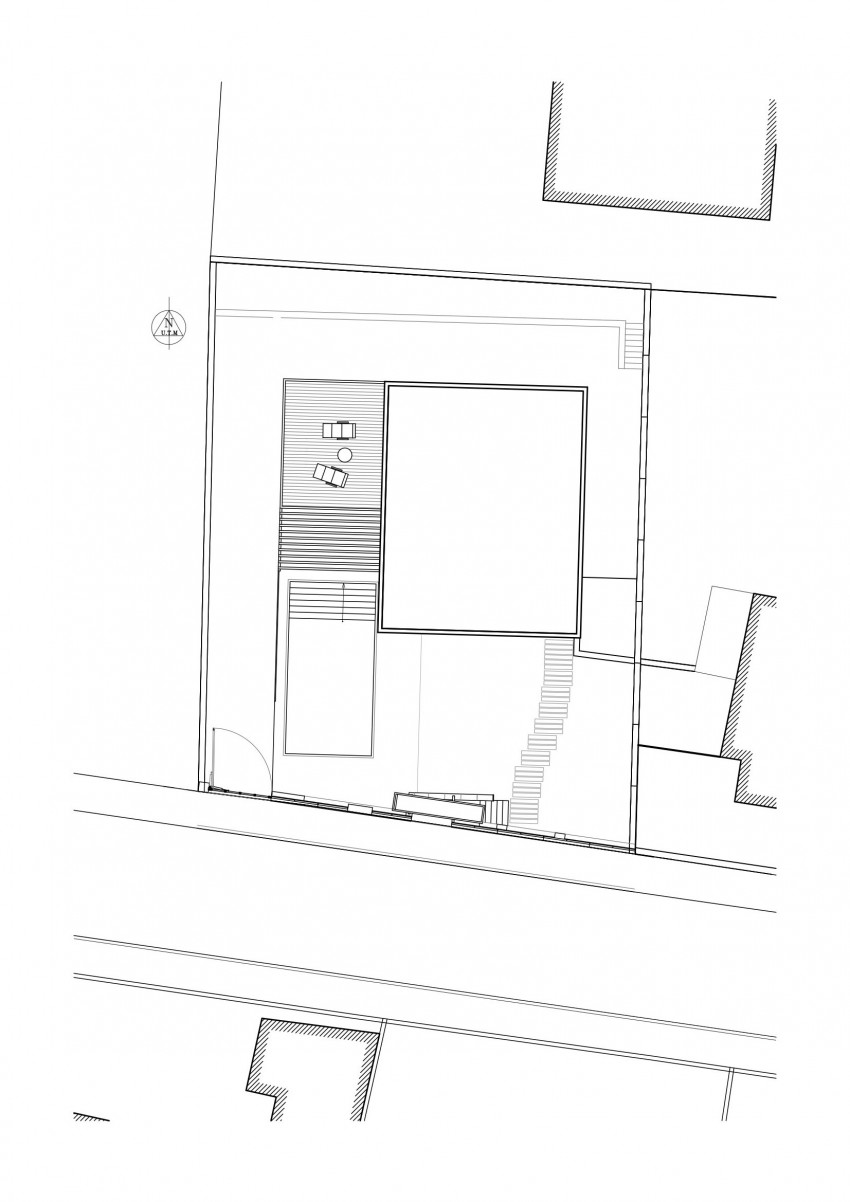 Collect this idea modern residence 14