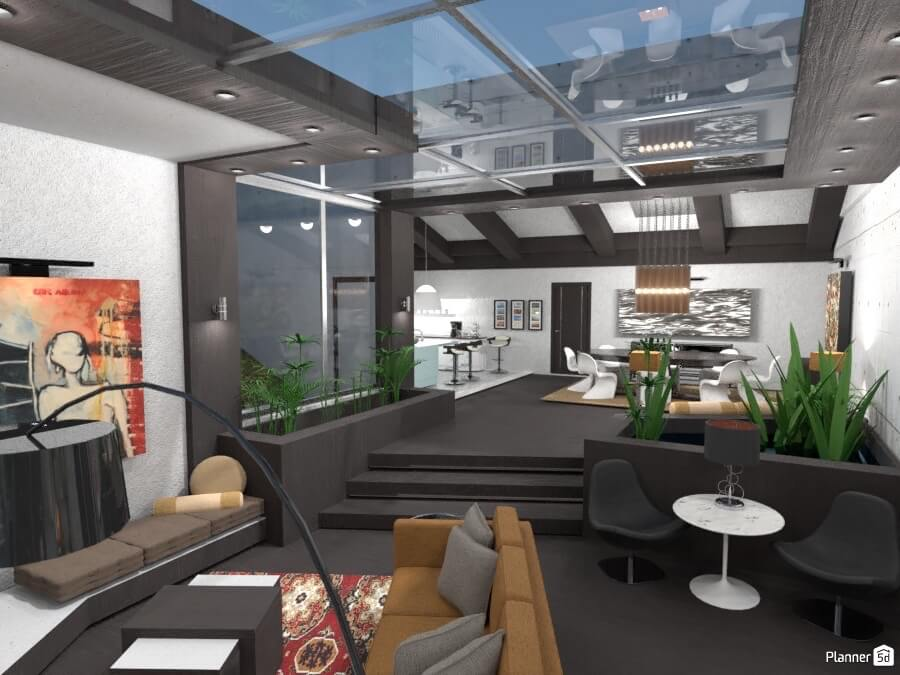 57 Gambar Design Interior House HD Terbaru Download Gratis