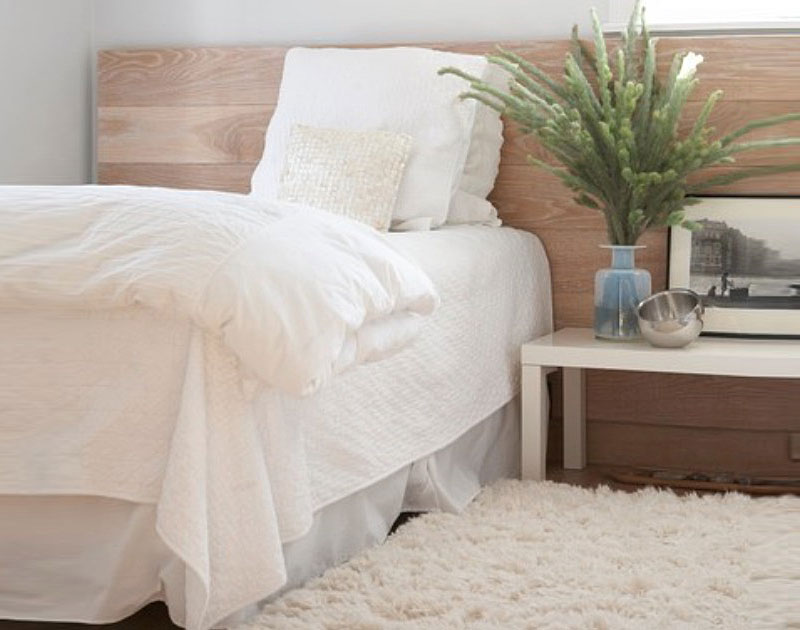 Collect This Idea Wood Slats