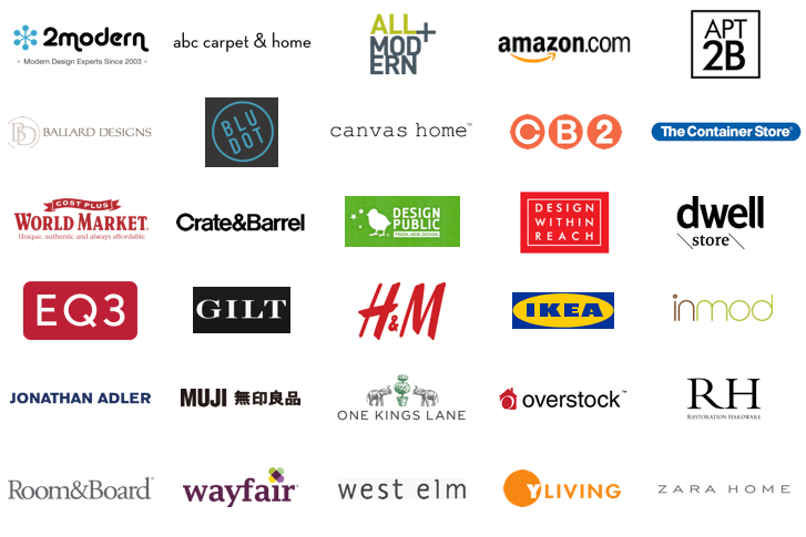 best-furniture-store-logos.jpg