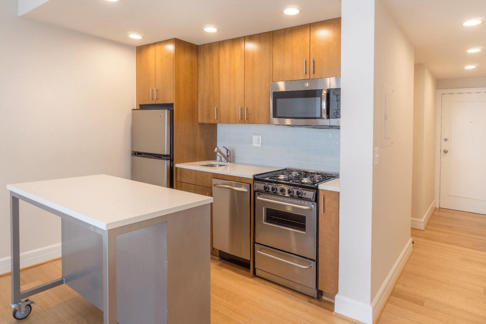 Mount Vernon Plaza Apartments Dc In Apartment Foto Collections