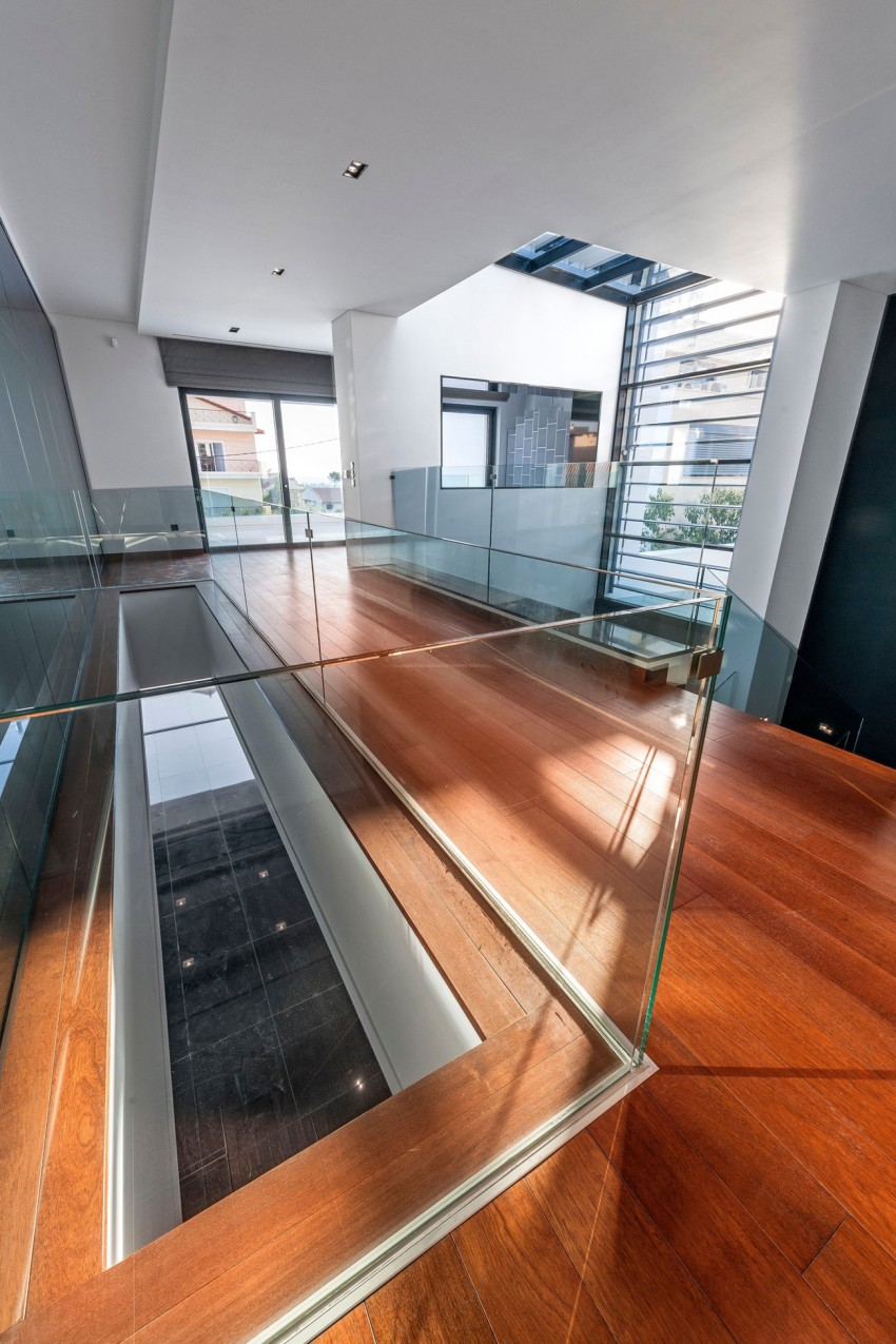 Collect this idea modern residence 11