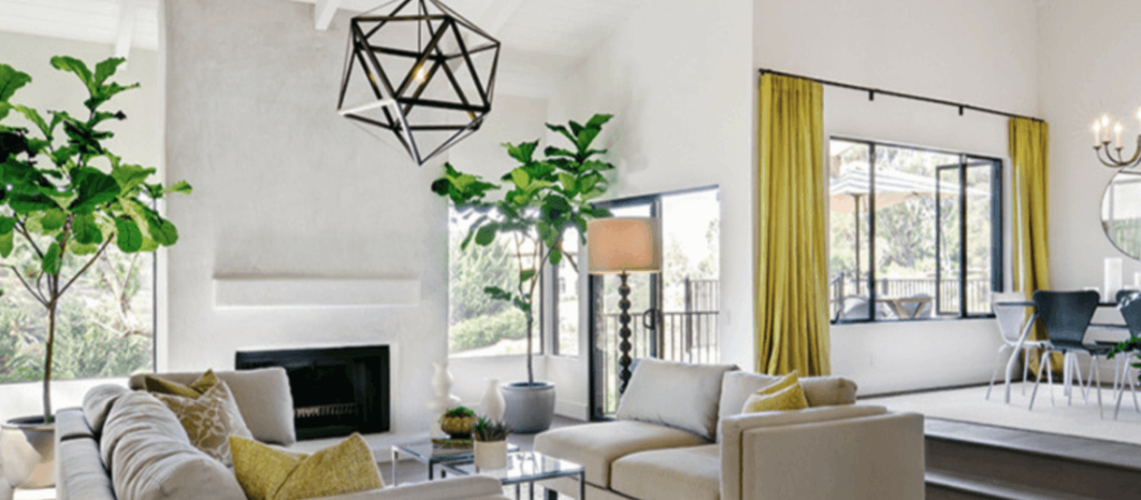 Living Room Ideas – The Ultimate Design Resource Guide
