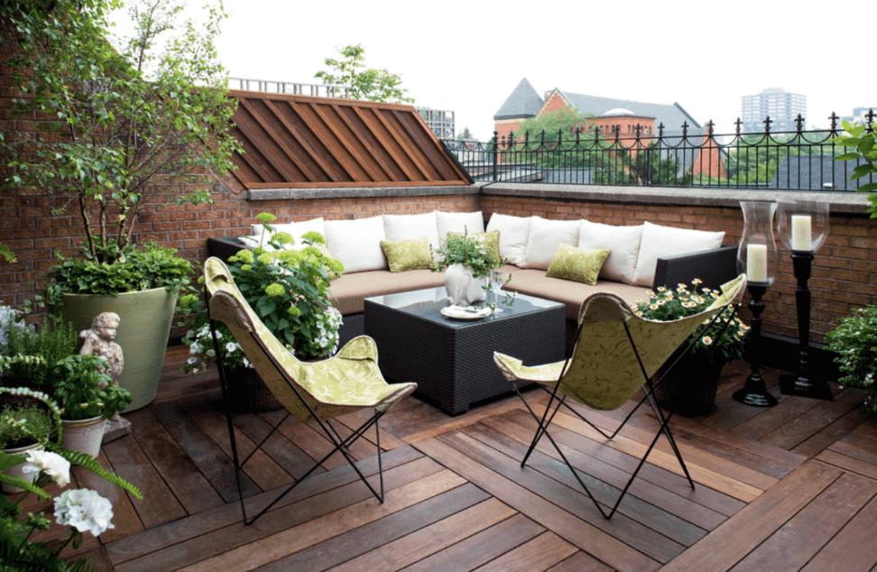 rooftop-bench-seating