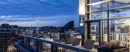 Seattle Apartments: The Ultimate Renters Guide