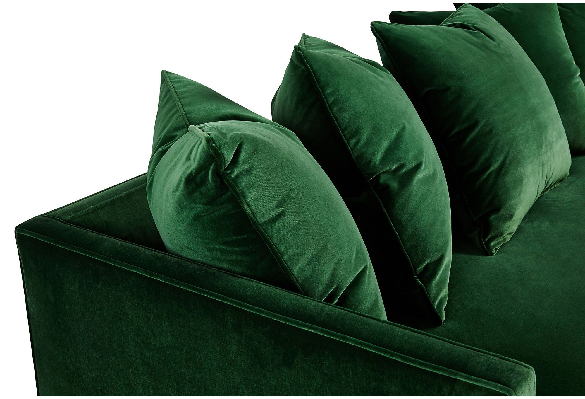 Superb Buy Green Couch Pillows Starburst Yellow Lumbar Pillow Cover Ibusinesslaw Wood Chair Design Ideas Ibusinesslaworg