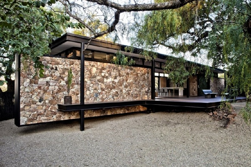 Westcliff-Pavilion-by-GASS