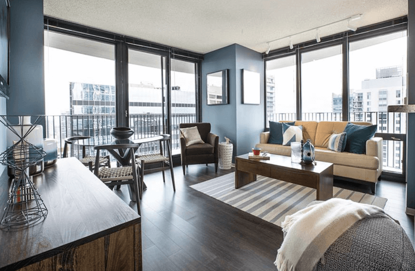 Best Chicago Apartments Freshome