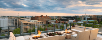 Washington D.C. Apartments: The Ultimate Renters Guide