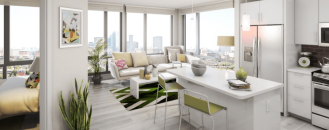 Boston Apartments: The Ultimate Renters Guide