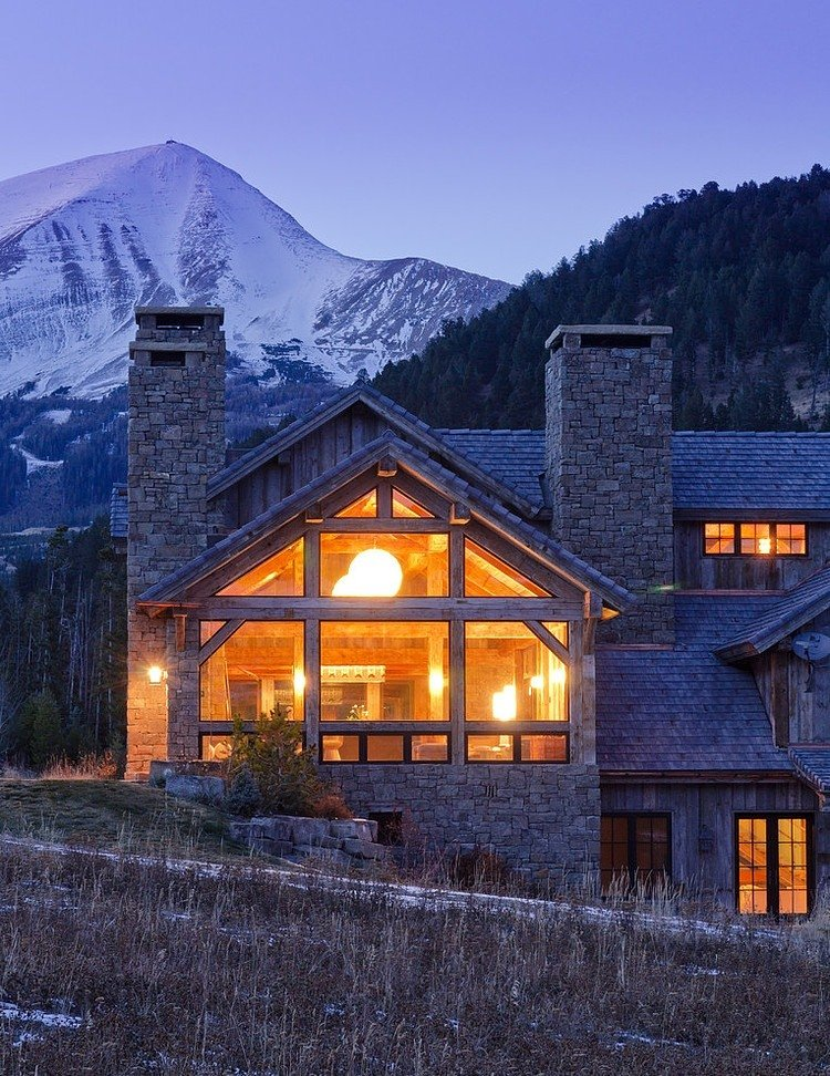 rustic-residence-site-management