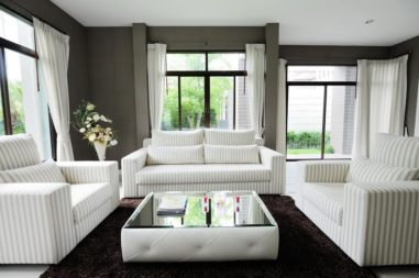 small living room ideas 1