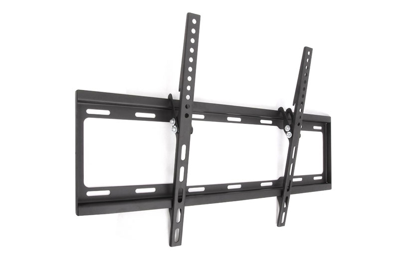 1cable Cable Matters Tilt Tv Wall Mount
