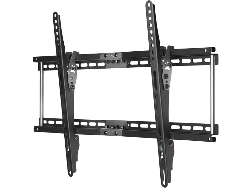 1cheetah Aptmm2b Cheetah Tv Wall Mount