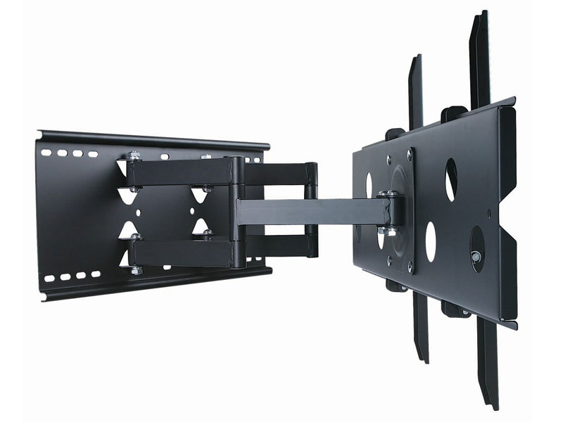 Best Tv Wall Mount Freshome Review