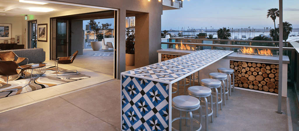 San Diego Apartments: The Ultimate Renters Guide