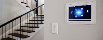 The Best Home Automation Systems to Buy Now
