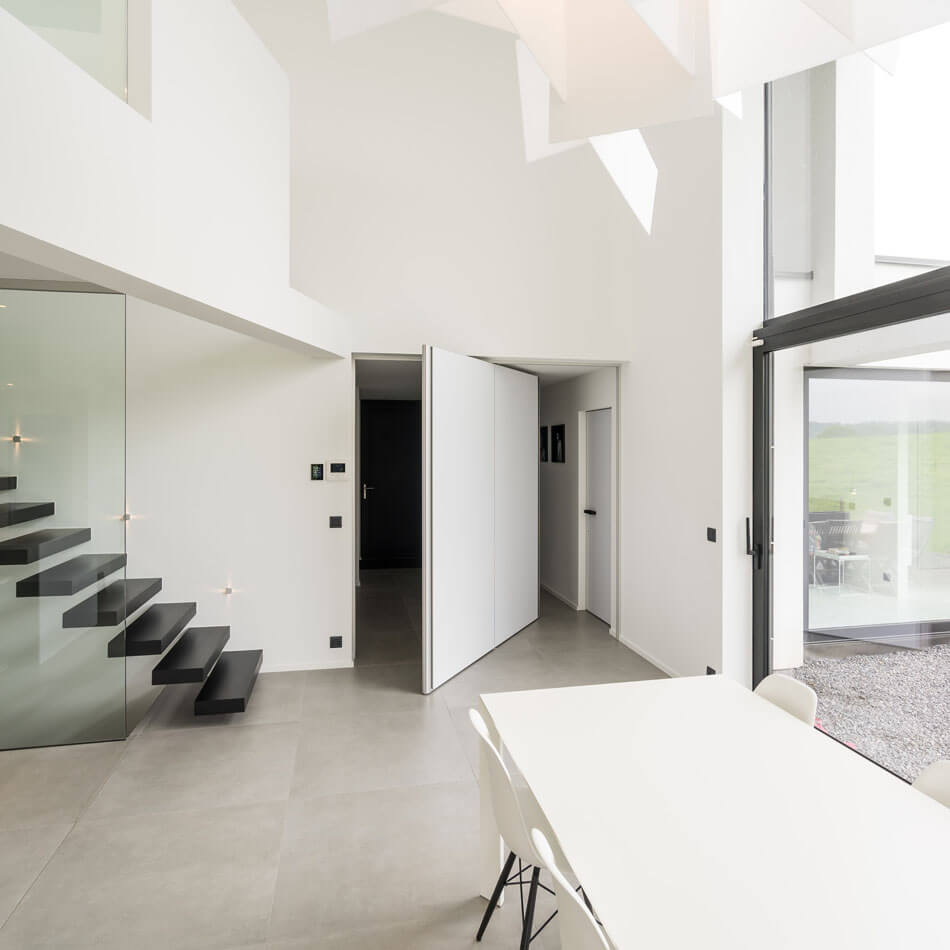 Collect this idea room dividers pivoting doors by anyway doors 12
