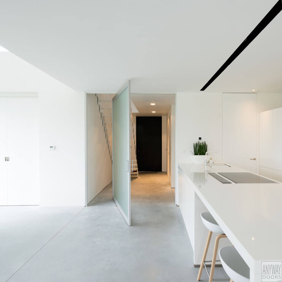Collect this idea room dividers pivoting doors by anyway doors 17