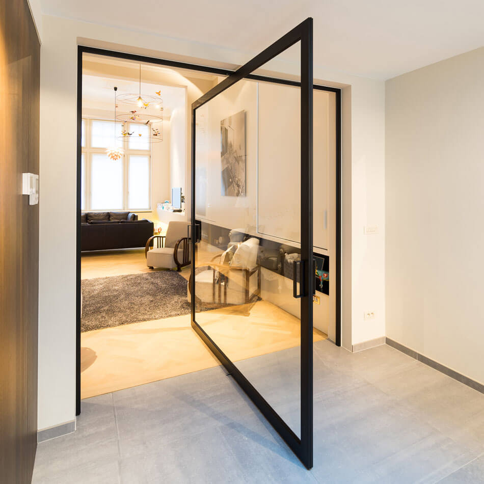 Collect this idea room dividers pivoting doors by anyway doors 2