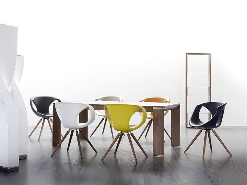 Updated Up Chair Invites To Creativity And Comfort