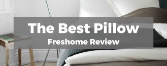 The Best Bed Pillow: Sleep Soundly on Workingholiday Canada's Top Pick