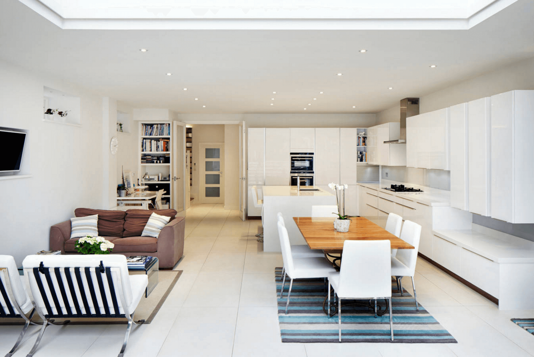 bright-white-open-floor-plan