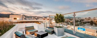 Los Angeles Apartments: The Ultimate Renters Guide