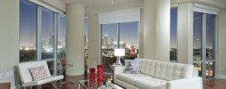 Houston Apartments: The Ultimate Renters Guide