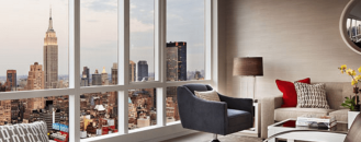 New York Apartments: The Ultimate Renters Guide