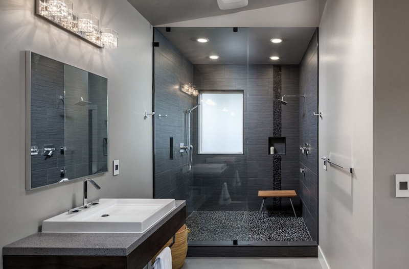 Modern Bathroom Ideas 2015