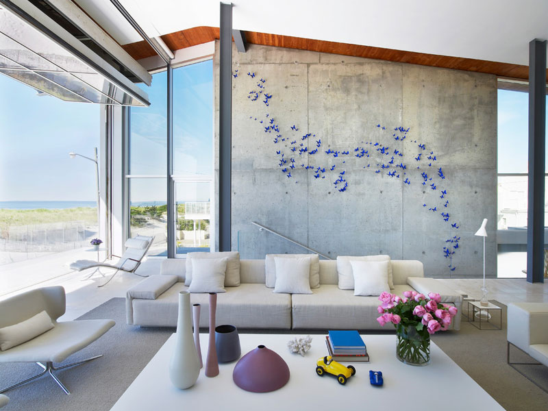 Wall Art Ideas Freshome