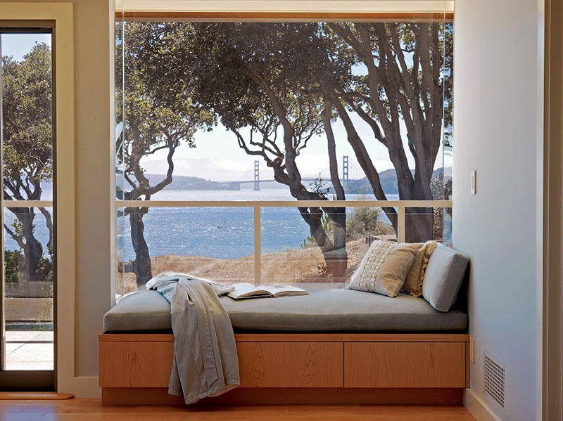 Prime Contemporary Bay Window Ideas Freshome Ibusinesslaw Wood Chair Design Ideas Ibusinesslaworg