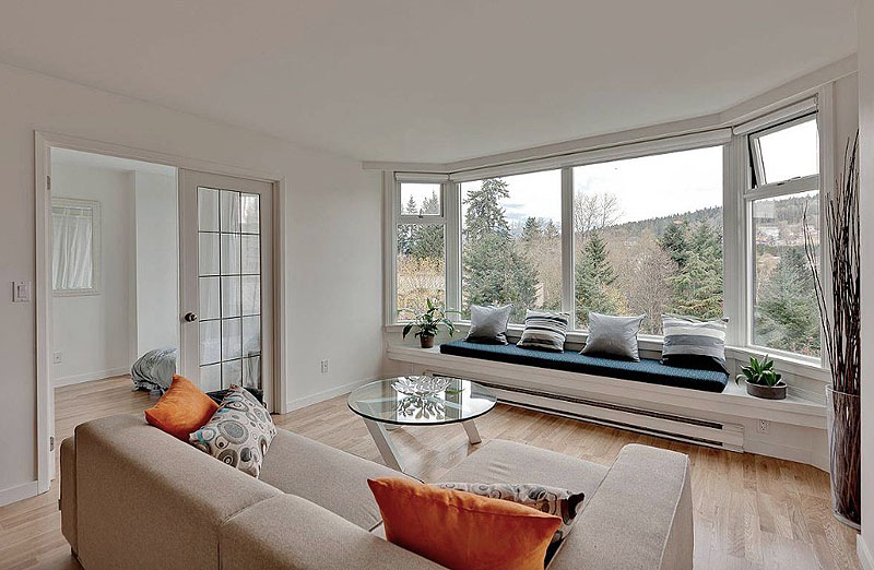 Strange Contemporary Bay Window Ideas Freshome Ibusinesslaw Wood Chair Design Ideas Ibusinesslaworg
