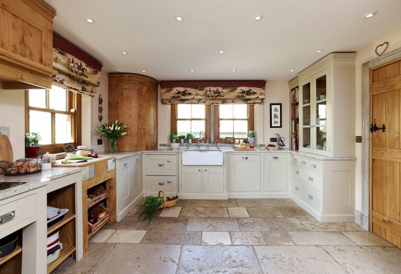 country kitchen ideas freshome rh freshome com kitchen design ideas country style