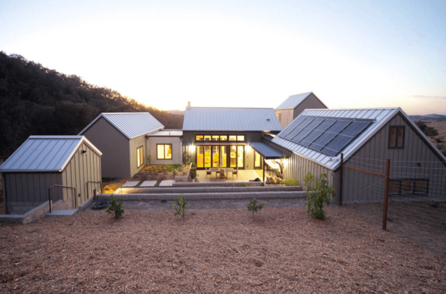 Everything You Need to Know About Solar Panels for Your Home