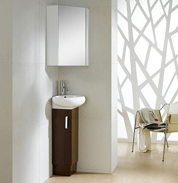 Fresh Picks Best Small Bathroom Vanities