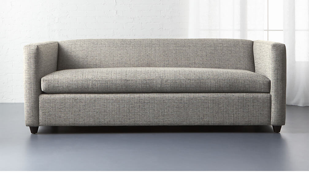 Sofa Bed Buying Guide Freshome