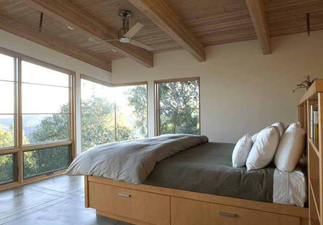 The 10 Most Common VOCs: Are They in Your Home?