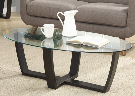 Best Modern Coffee Tables Freshome