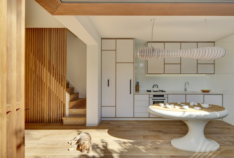 Collect This Idea Architecture Modern House