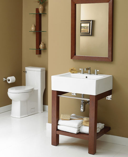 Best Small Bathroom Vanities smdecolav-Infusion-Collection-01