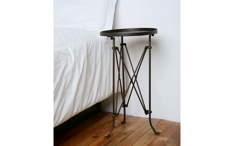 modern nightstands - Urban Outfitters - Freshome