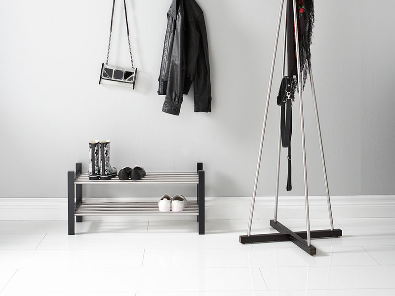 Small Closet Products Freshome