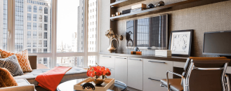 DIY Home-Staging Tips Every Seller Can Use