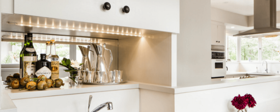 9 Easy Kitchen Lighting Upgrades