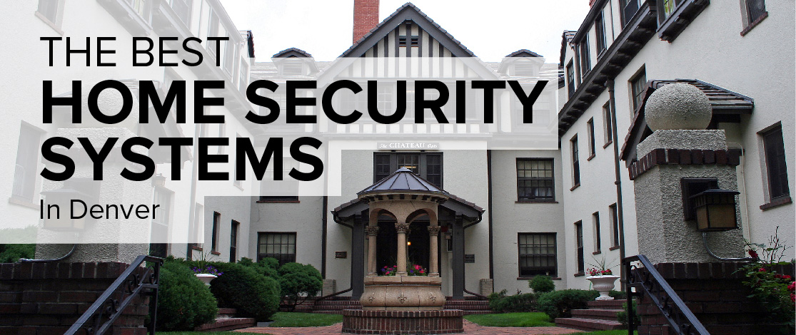 Home Security In Denver Freshome