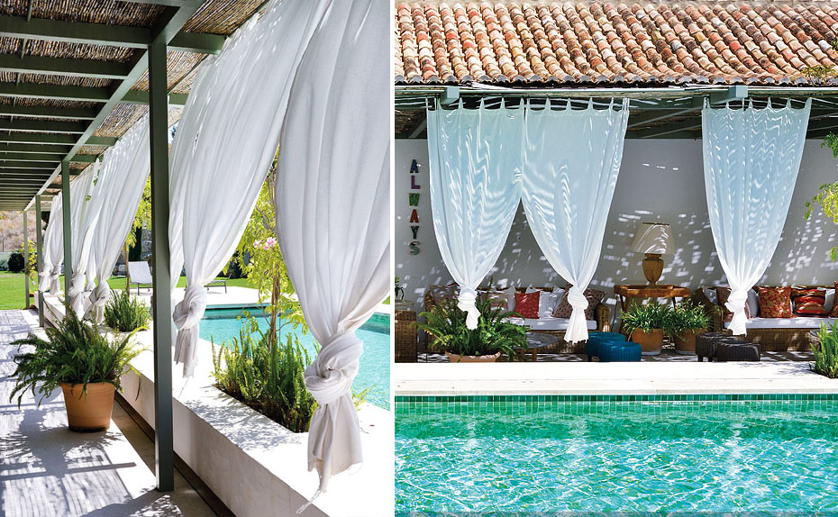outdoor_curtains_pool_patio