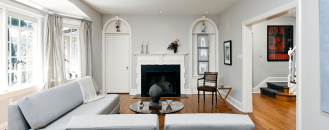 5 Must-Know Tips for Hiring a Remodeling Contractor